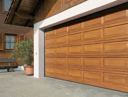diamond garage doors kings lynn sectional garage doors sectional garage doors kings lynn