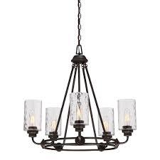 designers fountain gramercy park 5 light old english bronze interior incandescent chandelier