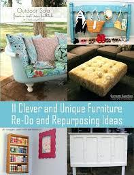 repurposed furniture store. How To Repurpose Old Furniture Repurposed Stores In Columbus Ohio Store