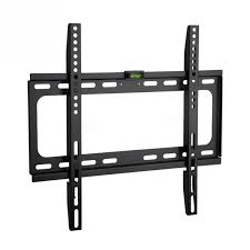 led tv wall mount new led tv lcd bracket wall mounted for 32 to 55 inch led tv wall mount