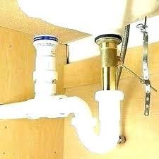mobile home bathtub faucet repair parts bathtubs tub shower fa