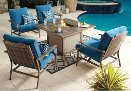 osh outdoor furniture covers. Osh Outdoor Furniture Fire Pit Coffee Table New Patio Ideas With In . Covers