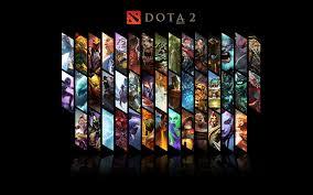 dota2 wallpapers group 88