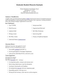 Agreeable Resume For New Rn Cv Cover Letter Graduate Nurse