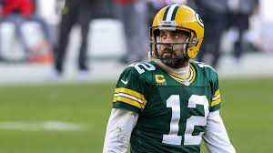 Aaron Rodgers, Packers' tensions appear ...
