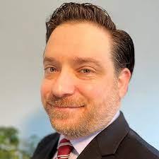 Andrew Tantillo | FDA