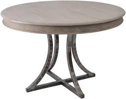 appealing dining room furniture red wood standard sled legs modern oversized rectangle drop leaf varnished silver