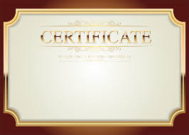 Pin By Mr Panya Sirikong On Graphic Certificate Templates