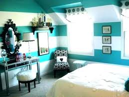gray and turquoise bedroom chic with gold gray turquoise blue bedroom chic bedding