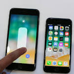 iPhone X Vs. iPhone 8: Which Should You Buy?