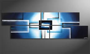 Muurdecoratie Woonkamer Modern Nieuw Diy Bud Muur Decoratie The