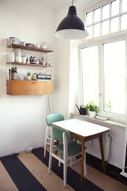 breakfast nook lighting ideas. Kitchen Nook Ideas Full Size Of Small On Table . Breakfast Lighting E