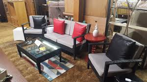 Small Picture Home Remodeling Ideas Furniture And Home Decor Wholesale