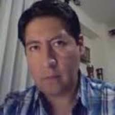 ABEL ESPEJO™ (@Abelespejo) | Twitter