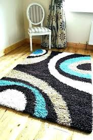 woven rug runner aqua rug turquoise area rug rug coffee and brown rug runner woven rug woven rug runner