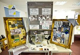 certificate of interior design. Online Certificate Interior Design Of