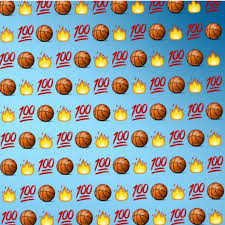100 emoji wallpaper tumblr. Simple 100 Basketball Emoji Wallpaper  Google Search Basketball Emoji  Tumblr Emoji Wallpaper Tumblr In 100 Wallpaper