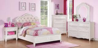design your own bedroom for kids. design your own bedroom for kids living room list of things house designer n