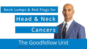Goodfellow Co Thermal Pant Size Chart Goodfellow Unit Webinar Neck Lumps