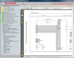 toyota forklift wiring diagram schematics and wiring diagrams toyota wiring diagrams and schematics toyota electric forklift wiring diagrams