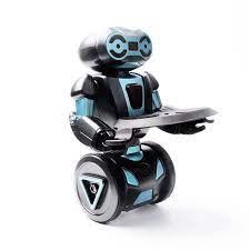 Thông Minh Hình Người Máy Robot Điều Khiển Từ Xa Thông Minh Tự Cân Bằng Máy,  5 Chế Độ Hoạt Động control ignition controller 72vrobot radio control -  AliExpress