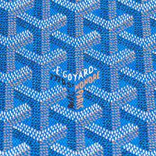 Goyard Wallpapers - Top Free Goyard ...
