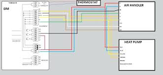 2 stage thermostat heat pump honeywell wiring schematic operation honeywell wiring diagrams thermostat 2 stage thermostat heat pump honeywell wiring schematic operation