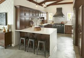 Full Size of Countertop:white Cabinets With Quartz Countertops Countertop  Stunning Image Calico White Quartz ...