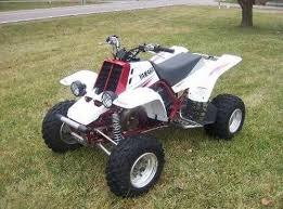 yamaha atv for sale. used yamaha banshee 350 2006 quad bike for sale - 02 mar 2013 atv