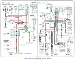 wiring diagram r1100 horn and abs bmw wiring diagram bmw wiring bmw wds v16 wiring diagram r1100 horn and abs bmw wiring diagram bmw wiring rh 107 191 48 154