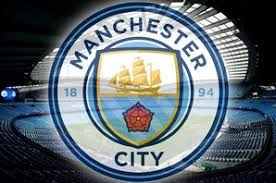 The site owner hides the web page description. Man City Latest News Transfer Gossip And Match Reports Mirror Football