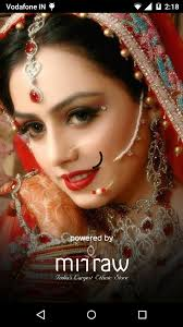 bridal makeup video tutorials anup nair 0