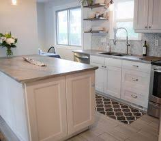 laminate kitchen countertops with white cabinets. Interesting White The New Era Of Laminate Countertops And Why They Rock  Pinterest Kitchen  Updates Soapstone White Cabinets Throughout With Cabinets E