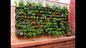 Small Picture Wonderful Apartment Herb Garden My Great Outdoors Intended Design