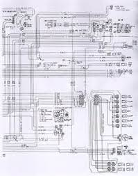 1978 camaro wiring diagram 1978 image wiring diagram similiar 1979 chevy camaro wiring diagram keywords on 1978 camaro wiring diagram