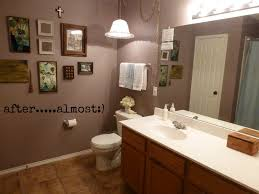 Bathroom Staging Live Decorated 15 Tips Staging Your Bathroom Some Healing Truths