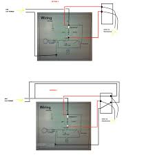 wall heater thermostat wiring diagram solidfonts guide to wiring connections for room thermostats