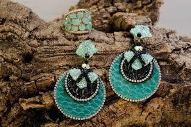 schatzi gioielli fine costume jewellery made in italy
