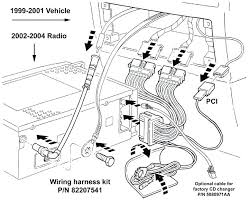 2001 dodge ram stereo wiring diagram infinity sound system radio full size of 2001 dodge ram 1500 infinity sound system wiring diagram 01 stereo 2500 radio