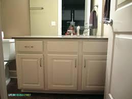 cheap home decor catalogs pioneerproduceofnorthpole com