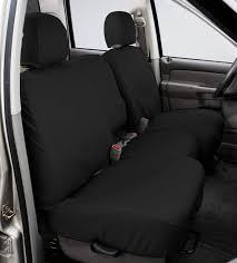 covercraft covercraft ss3315pcch seatsaver custom seat cover