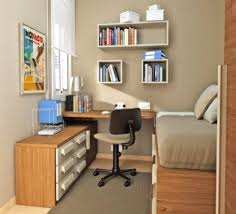 study room furniture design. 12 Gallery Of Teenage Study Room Design And Color Inspirations Furniture