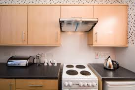Social Housing Maintenance Kitchens  Bathrooms McGill - Kitchens bathrooms