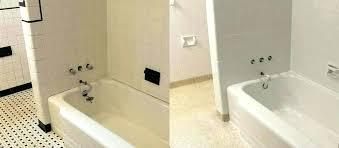 diy bathtub refinishing kit bathtub reglazing kit bathtub refinishing kit bathtub re your bathroom refinishing kit