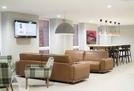 urban furniture melbourne. Urban Study Melbourne - High-end Studios In Newcastle City Centr Furniture