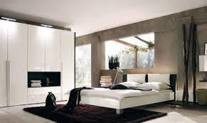 bedroom furniture design. Interior Furniture Design For Simple Of Bedroom P