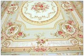 chic area rugs shabby chic area rugs simply shabby chic area rugs city chic area rugs