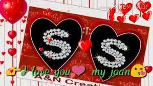 love you s s 1280x720 hd