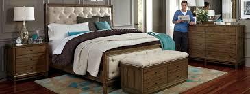 bedroom3 fit=fill&bg=FFFFFF&w=988&h=375