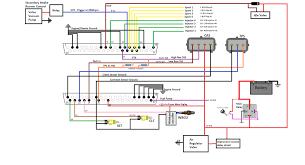 1966 chevelle engine wiring diagram free download on 1966 images Chevelle Wiring Diagram dodge dart wiring diagrams 69 chevelle wiring diagram 1971 chevelle dash wiring diagram chevelle wiring diagram free